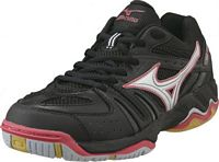 Mizuno Wave Steam kézilabda